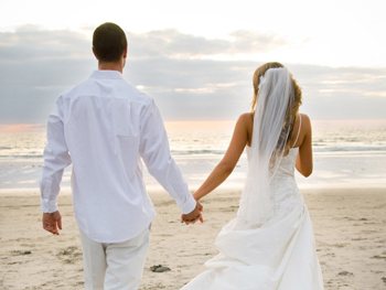 save your youth ministry marriage